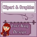 Clip art with Lori Kay