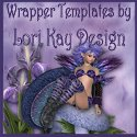 Wrappers By Lori Kay